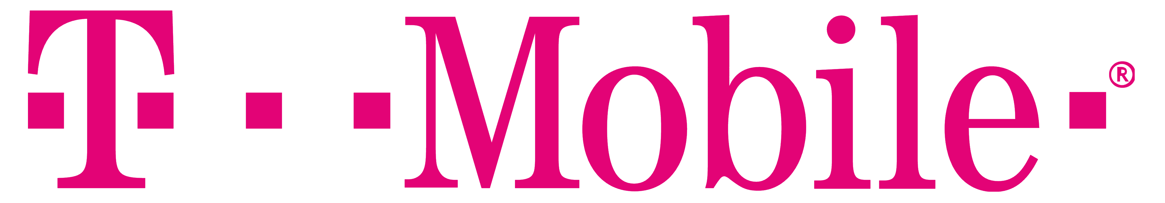 t-mobile-logo-png-4