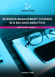 business intelligence white paper pdf
