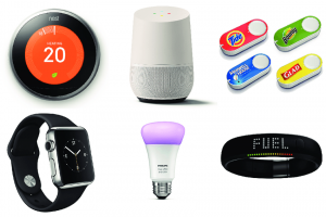 Examples-of-commercial-Internet-of-Things-IoT-products-Starting-from-the-top-left-and
