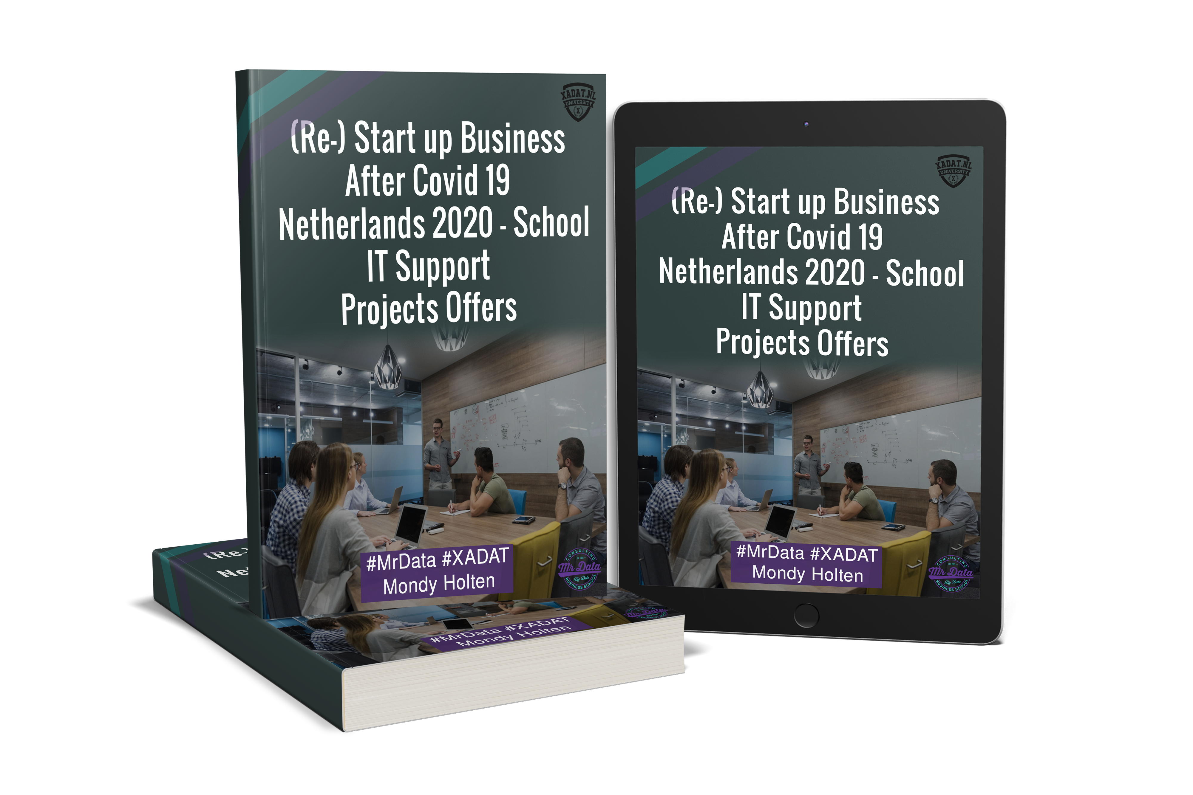 business-ideas-to-start-from-home-during-covid-19